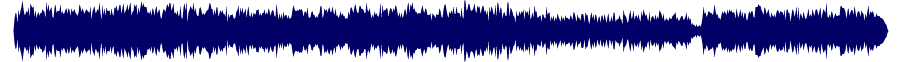 waveform of track #65049