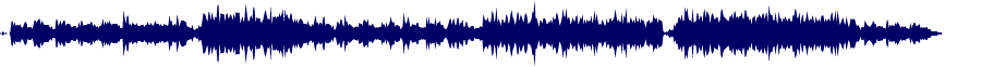 waveform of track #65057