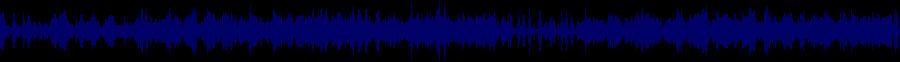 waveform of track #65066