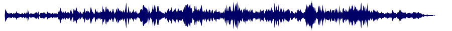 waveform of track #65067