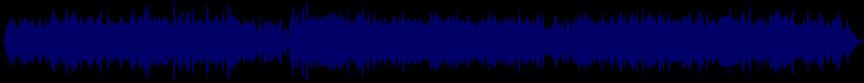 waveform of track #65091