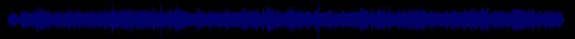 waveform of track #65117