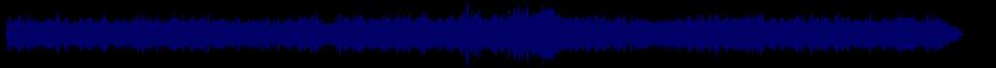 waveform of track #65124