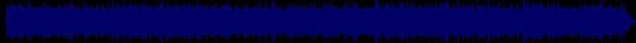 waveform of track #65135