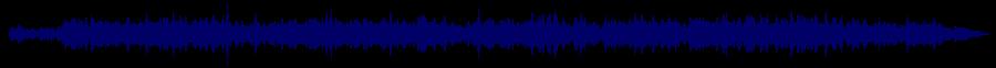waveform of track #65156