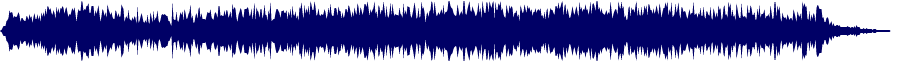waveform of track #65157