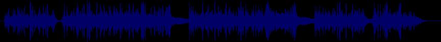 waveform of track #65163