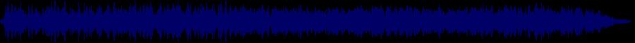 waveform of track #65171