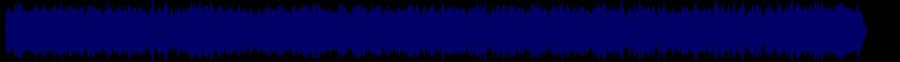 waveform of track #65179
