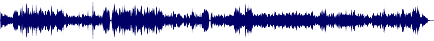 waveform of track #65180
