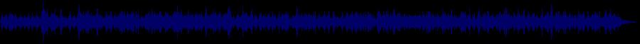 waveform of track #65242