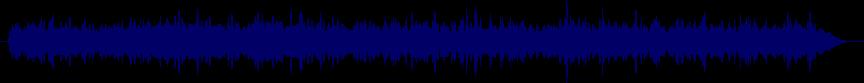 waveform of track #65270