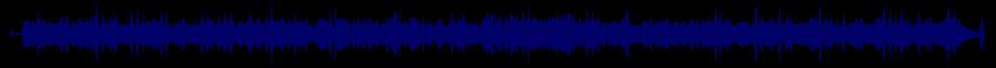 waveform of track #65277