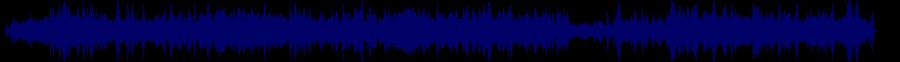 waveform of track #65285