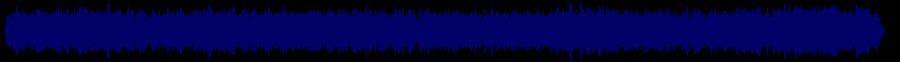 waveform of track #65296