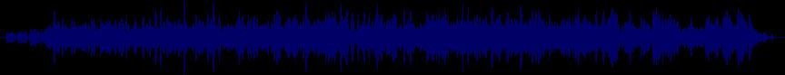 waveform of track #65298