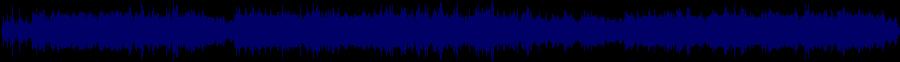 waveform of track #65301