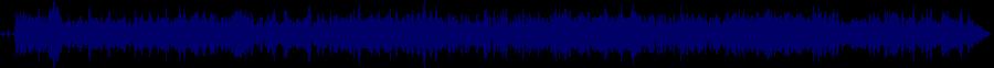 waveform of track #65306