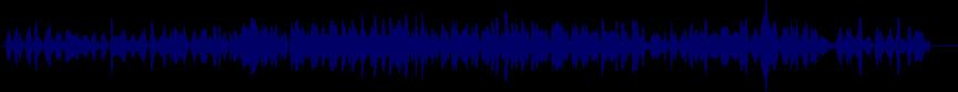 waveform of track #65351