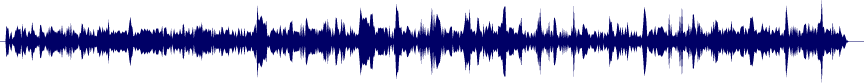 waveform of track #65355