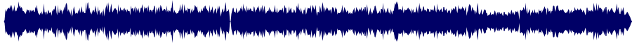 waveform of track #65370