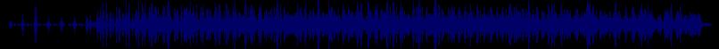 waveform of track #65371