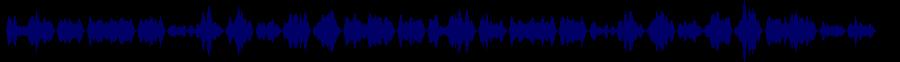 waveform of track #65378