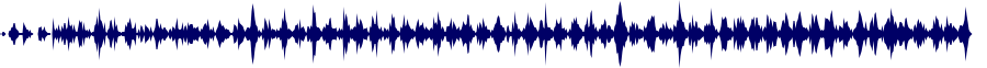 waveform of track #65382