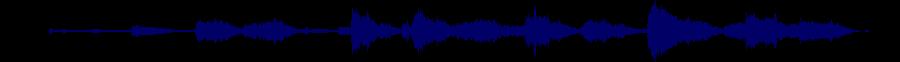 waveform of track #65393