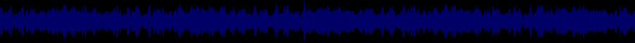 waveform of track #65394