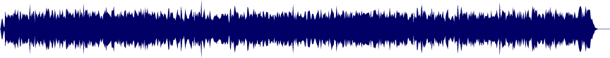 waveform of track #65398