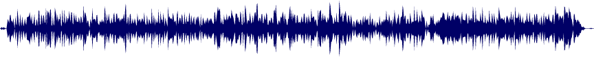 waveform of track #65402