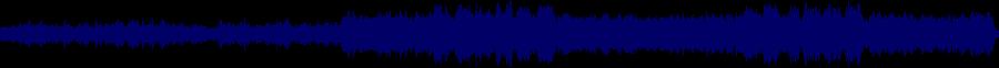 waveform of track #65404