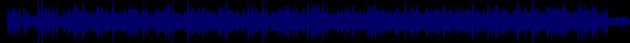 waveform of track #65407