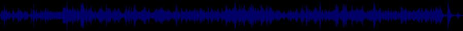 waveform of track #65408