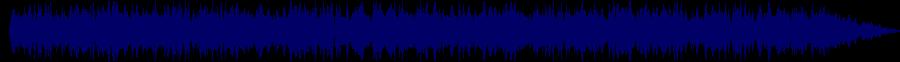 waveform of track #65420