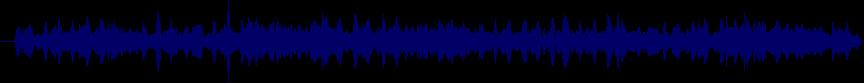 waveform of track #65425