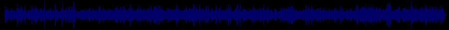 waveform of track #65431
