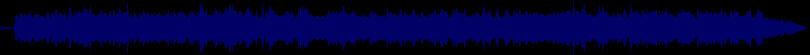 waveform of track #65434