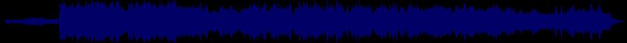 waveform of track #65436
