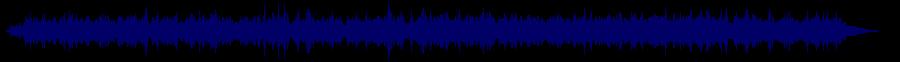 waveform of track #65439