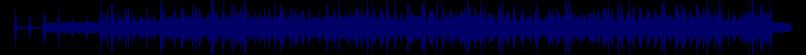 waveform of track #65441