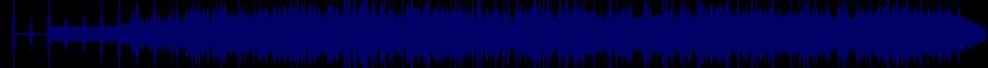 waveform of track #65445