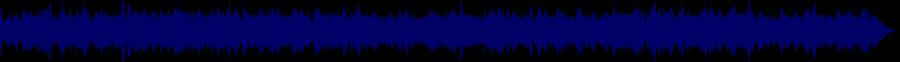 waveform of track #65457