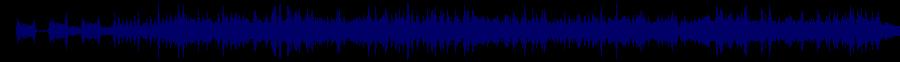 waveform of track #65461
