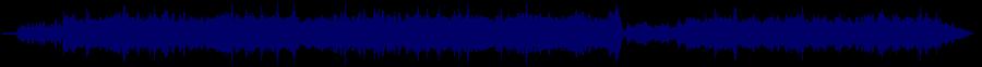 waveform of track #65463