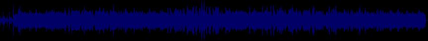 waveform of track #65466