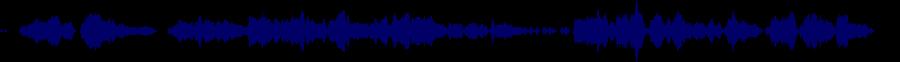 waveform of track #65474