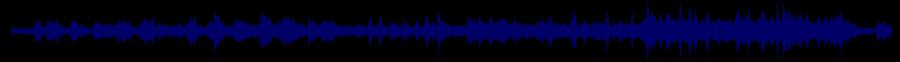 waveform of track #65484