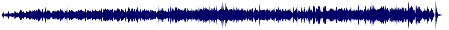 waveform of track #65491